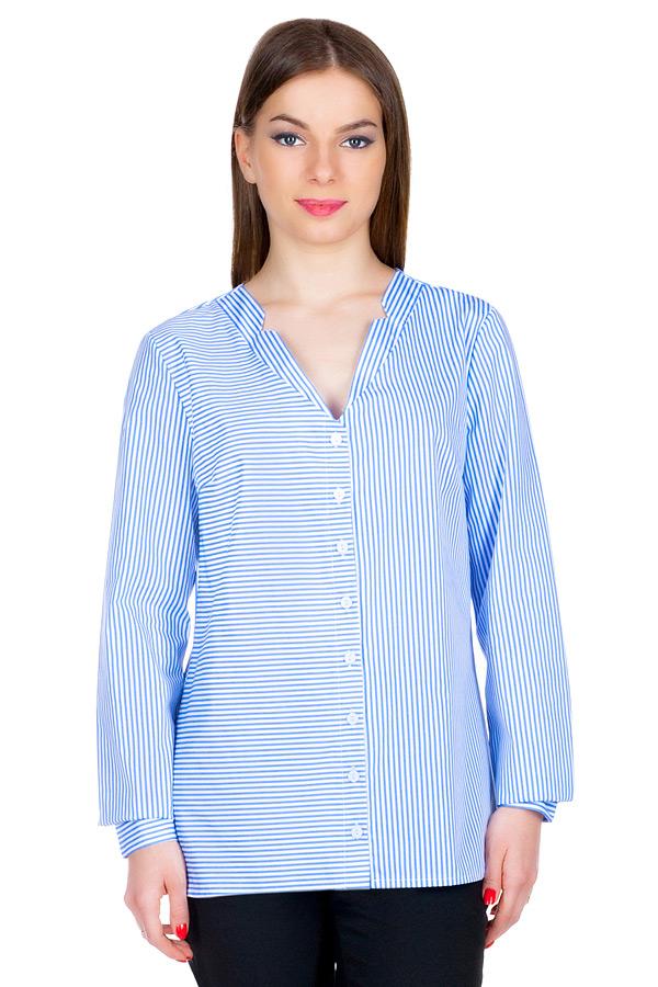 Рубашка МР Kayla Голубой