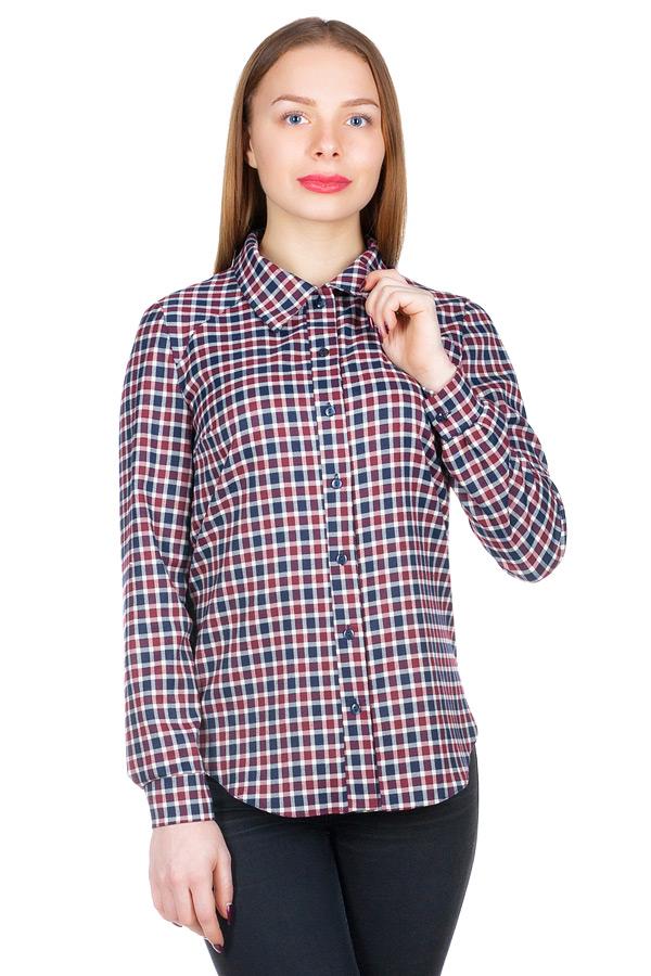 Рубашка Frock Бежевый