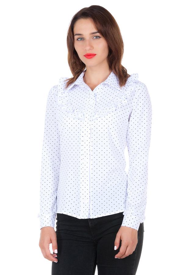Блуза Kelly Белый