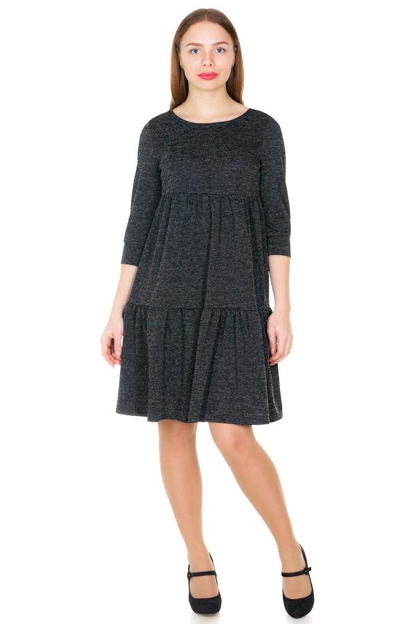 Платье МР Killy Черный
