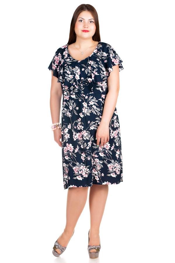Платье БР Ferida Сакура